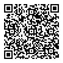 f0099606_23411173.jpg