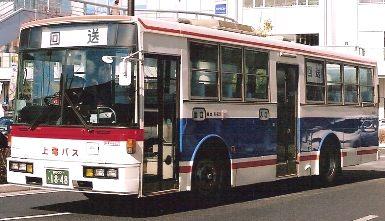 上電バスの富士7E_e0030537_23501448.jpg