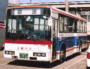 上電バスの富士7E_e0030537_23512374.jpg