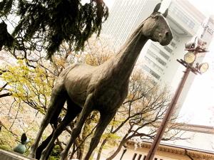 スペインとキリシタン大名と靖国神社と『へうげもの』と日本_b0081338_1495458.jpg