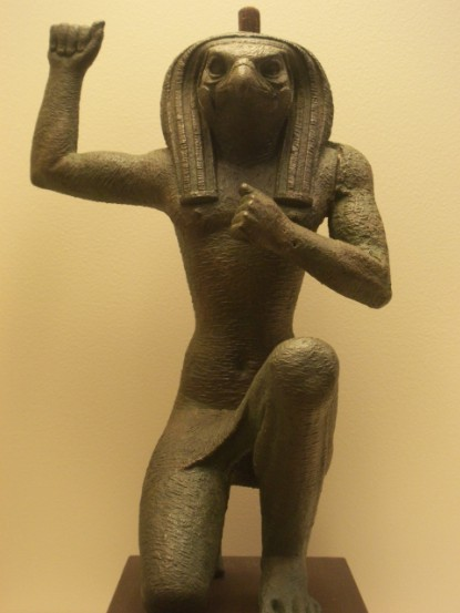 ロンドン旅行記-5: 大英博物館(器物編)_c0071305_187116.jpg