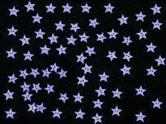 2007年4月15日(日) 色の黒い星_e0005548_23172451.jpg