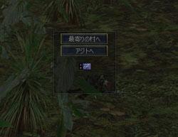 b0036369_17493582.jpg