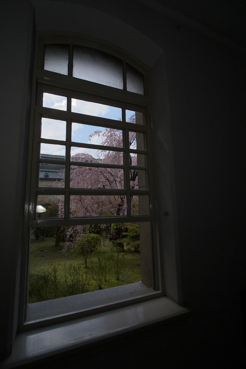 京都府庁 春の一般公開 1_f0021869_1261693.jpg