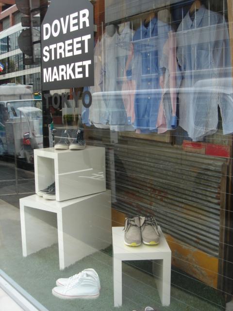 DOVER STREET MARKET TOKYO × VISVIM_f0011179_31833.jpg