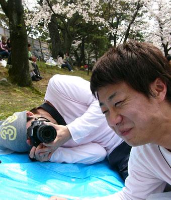 夙川_b0047610_11483567.jpg