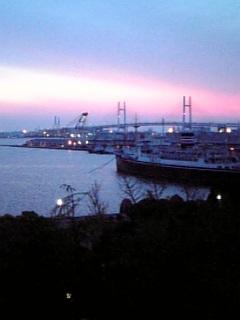 小旅行 横浜_c0103712_18402575.jpg