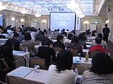 東北地区糖尿病セミナーに講師として参加して。_d0046025_22454881.jpg