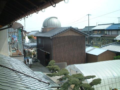 三重県北部で震度5強、津波の心配はなし_c0061727_12473471.jpg