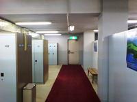 川奈ホテルゴルフコース(大島コース)②_c0060651_092815.jpg