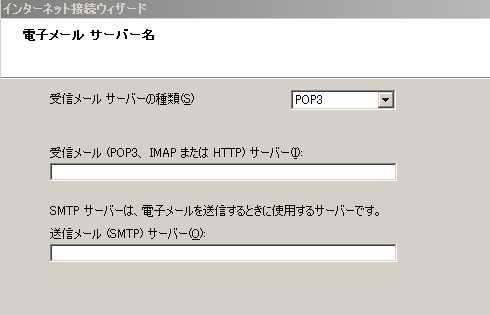 b0078675_10374012.jpg
