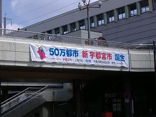 b0083586_16403988.jpg