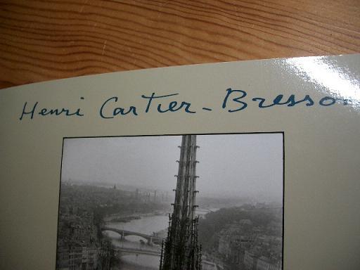 「HENRI CARTIER=BRESSON」_b0087994_21345383.jpg