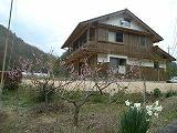里山に佇むあたりまえの家_d0087595_73111100.jpg