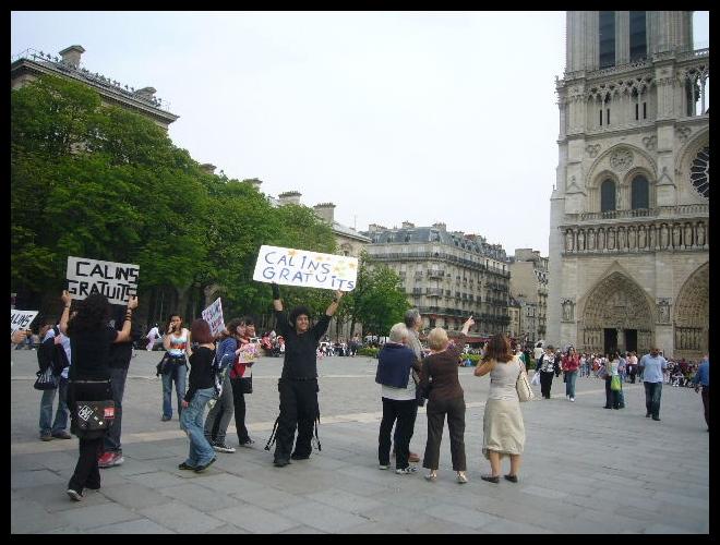 ■街角の人々(パリ)_a0008105_18551095.jpg
