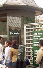 セントラルパーク内にある動物園_b0007805_918381.jpg