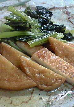 塩鮭のホイル焼き♪_f0116812_18481814.jpg