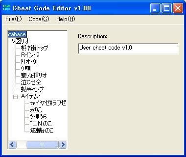 b0030122_21303493.jpg