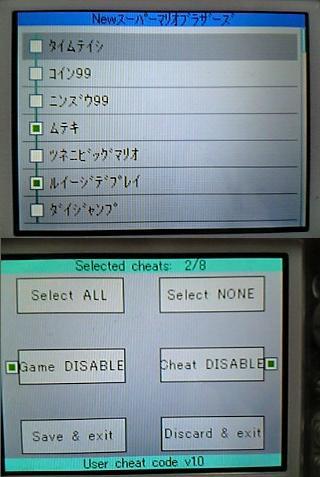 b0030122_21352382.jpg