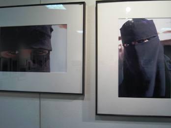 141) コンチネンタル 「イエメン チョットミ・二人の写真展」 4月14日まで(終了)_f0126829_1156963.jpg
