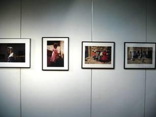 141) コンチネンタル 「イエメン チョットミ・二人の写真展」 4月14日まで(終了)_f0126829_12102781.jpg