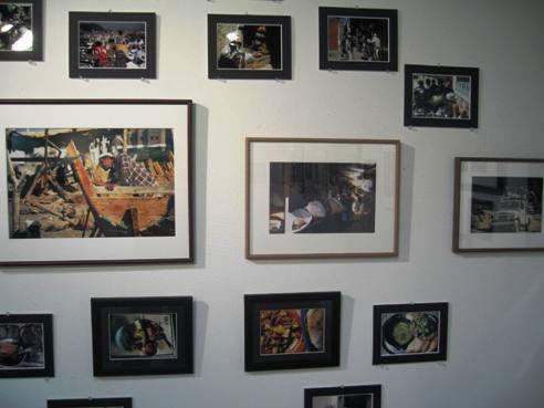 141) コンチネンタル 「イエメン チョットミ・二人の写真展」 4月14日まで(終了)_f0126829_128174.jpg