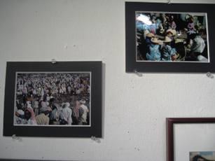 141) コンチネンタル 「イエメン チョットミ・二人の写真展」 4月14日まで(終了)_f0126829_128517.jpg