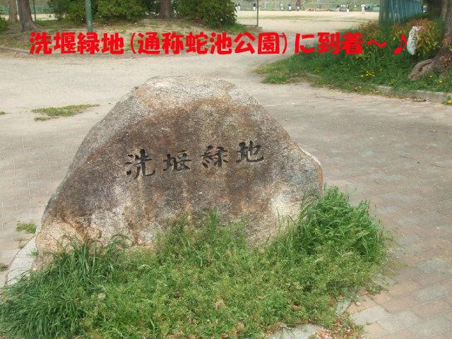 f0059334_9341192.jpg