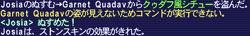 a0064369_15155432.jpg