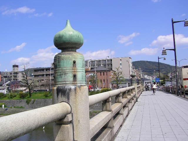 京都洛中散策_e0086378_1632161.jpg