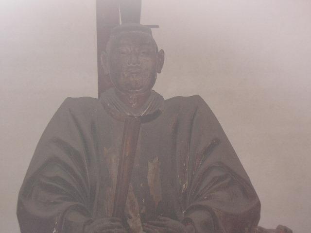 京都洛中散策_e0086378_16413884.jpg