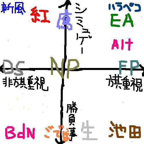 b0078381_12591263.jpg