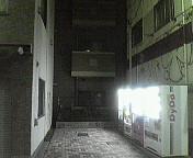 高円寺ルック商店街アーカイヴ。(深夜編)_d0002395_0313267.jpg