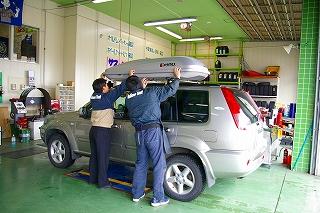 四国・九州ドライブの旅準備編_f0138096_17465745.jpg