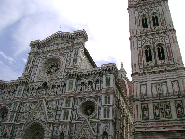 イタリアの手作りおもてなし_d0104926_0533355.jpg