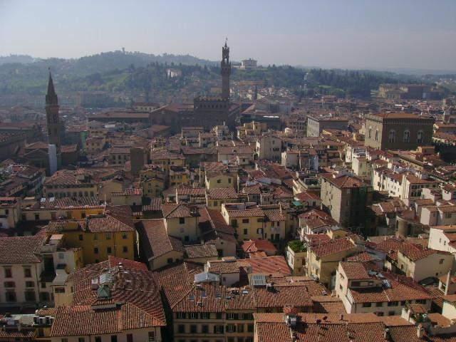 イタリアの手作りおもてなし_d0104926_0563772.jpg