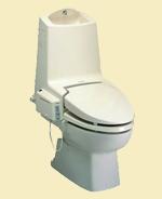 TOTO 温水洗浄便座一体形便器の無料点検・修理に関するお知らせ_b0097729_912461.jpg