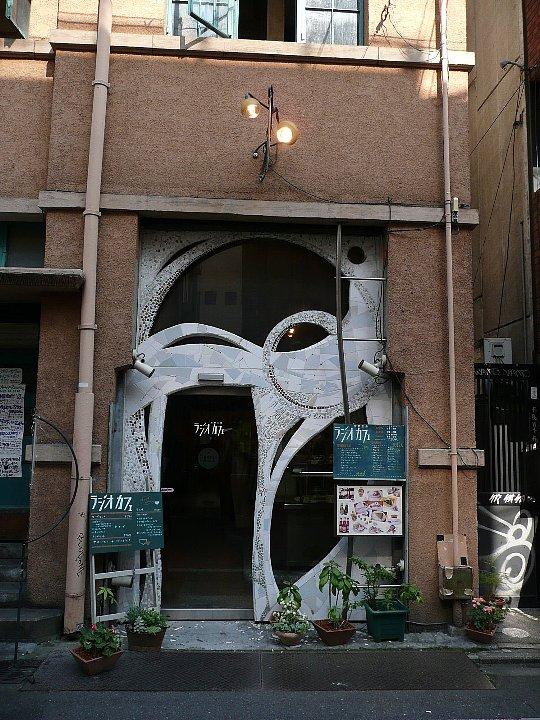 京都の1928ビル_c0112559_1672253.jpg