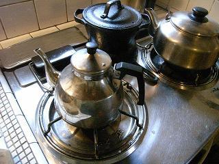 わたしの好きなキッチン用品_d0087595_18454652.jpg
