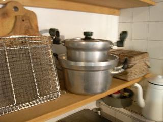 わたしの好きなキッチン用品_d0087595_18473910.jpg