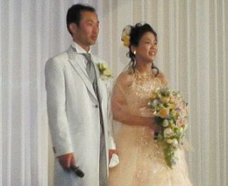Happy Wedding_d0062298_1621278.jpg