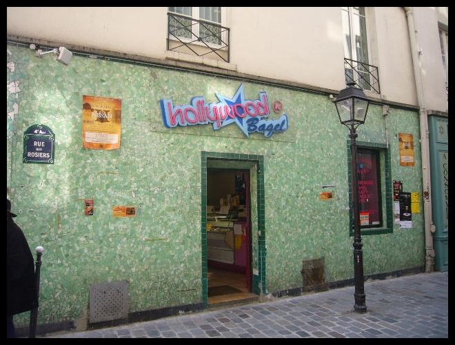 ■街角のレストラン(パリ)_a0014299_1116492.jpg