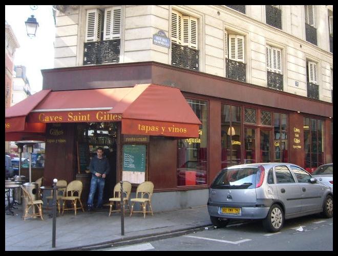 ■街角のレストラン(パリ)_a0014299_11171950.jpg