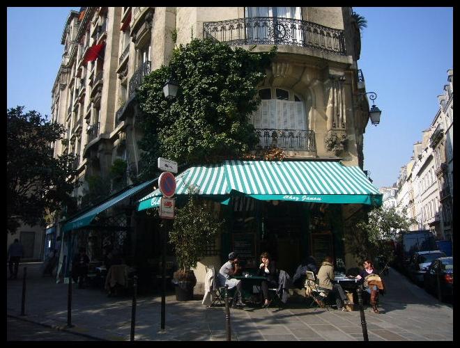 ■街角のレストラン(パリ)_a0014299_1117457.jpg