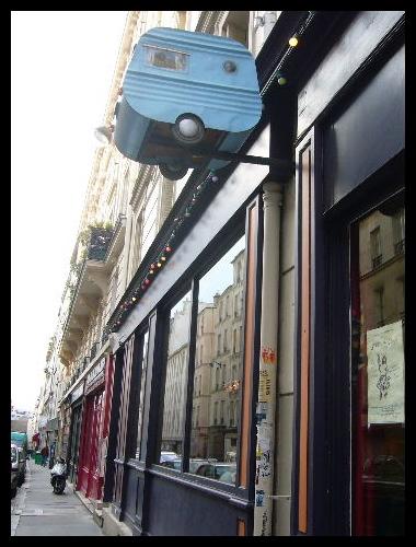 ■街角のキャフェ&レストラン(パリ)_a0014299_21402011.jpg