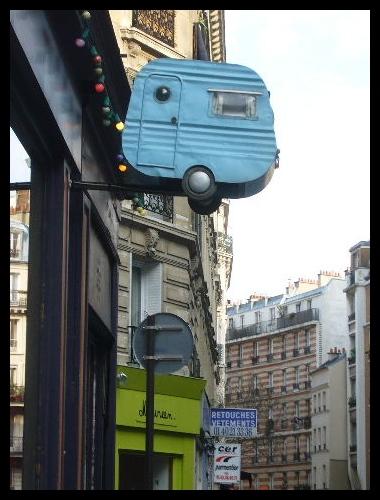 ■街角のキャフェ&レストラン(パリ)_a0014299_21403312.jpg