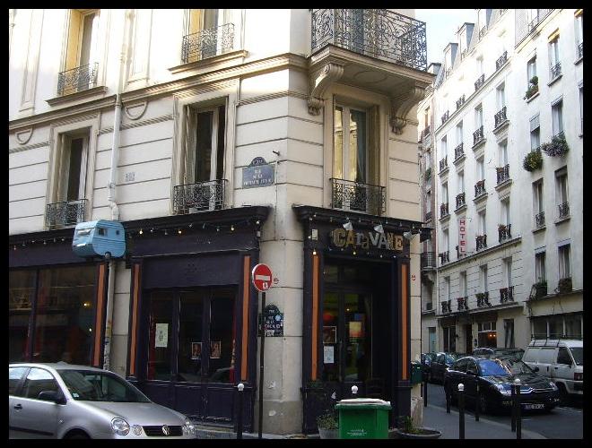 ■街角のキャフェ&レストラン(パリ)_a0014299_2140577.jpg