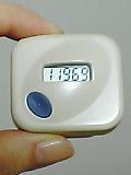 b0043506_19504125.jpg