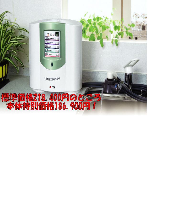 f0133916_1056739.jpg