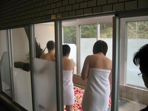 バラ風呂撮影_e0101917_8454172.jpg